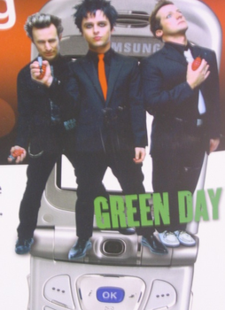 Poster at Best Buy by Fallen-Angel16