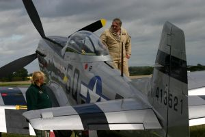 p51 marinell rear view 2 by Sceptre63
