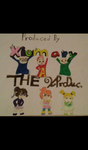 the x production by Xiomary