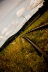 Trails2 by jfphotography