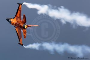 RNLAF Open Days 150613_10 by ReneHenckens