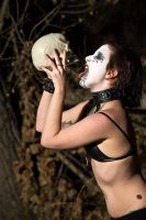 Black Metal 2 by Mistress-Zelda
