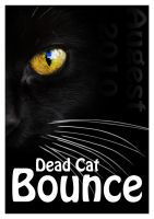 Dead Cat Bounce - EMPCII by gelfrog93