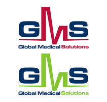Global Medical SolutionS by waelswid