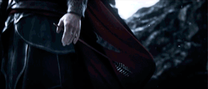 Gif Assassin's Creed by DaisenGl