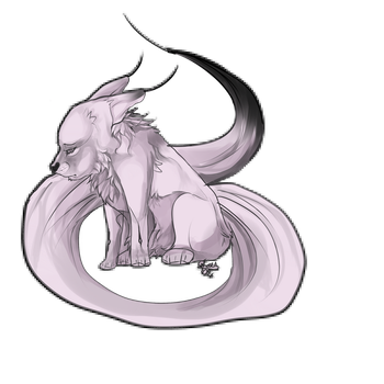little one by ghostly-silence