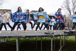 2015 Japanese Festival, Hip Hop and Kimonos 24 by Miss-Tbones
