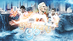 Go Germany Heroes! by wolffit
