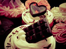Cupcake_4 by JEricaM