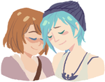 Pricefield by Cicre