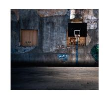 Me NBA. by psdlights