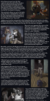Lost and Found- R1 page 4 by Nothofagus-obliqua