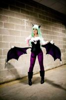 Morrigan03 by Ilonas-Sin