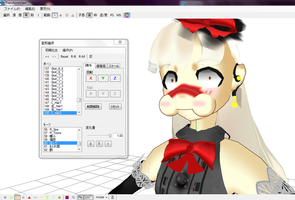 What happens when you watch too many MMD Dramas by Pikadude31451