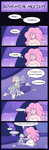 Steven Universe: Separation Anxiety by Shrineheart