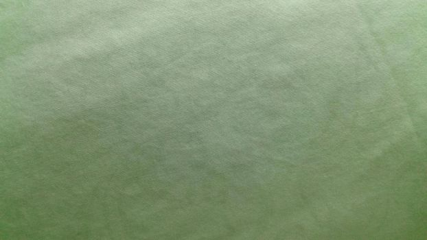 Iced Green Tea Background by DonnaMarie113