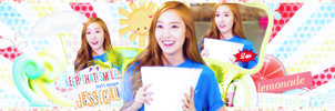 Cover zing #34: Jessica (SNSD)- By Hello Cupid by HelloCupid