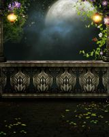 STOCK BG 14 by Moonglowlilly