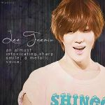 Taemin Icon 01 by bananamilk-tae