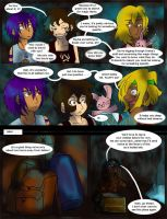 Spelunking 40 by persephone-the-fish