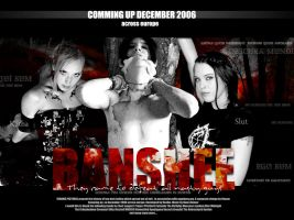 BANSHEE the Movie by coinside
