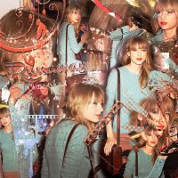 Runaway-Taylor  Swift  Blend by JoDirectioner