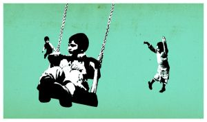 Childs Play by Jamesk8