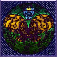 20121002-Midday-Butterfly-v25 by quasihedron