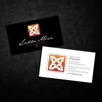 LM_Business Card by omni6us