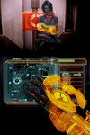 Mass Effect Aftermath - Page 203 by Nightfable