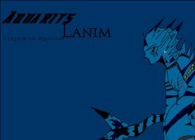 Lanim by Overlord-Zio