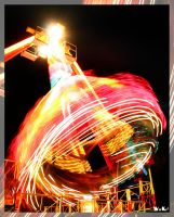 fun_fair_7603 by meaningofmeaning