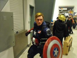 Ottawa comicon cosplays 112 by japookins