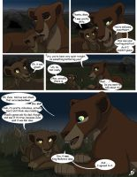 Betrothed - Page 16 by Nala15