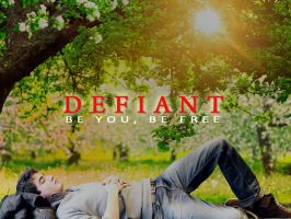 Defiant-banner5 by TPM48