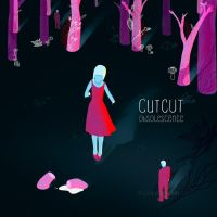 cutcut - obsolescence by jsmonzani