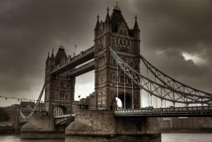 london bridge. by noname-89