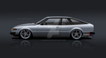 ROVER SD1 by Axesent