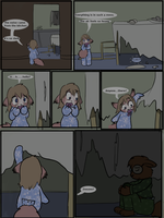 Found page 95 by toddlergirl