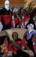 Worf command 1.2 by rickyt247