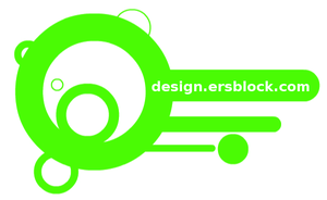 design.erblock.com by ajb-2k3