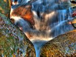 kay_water03 by Digicap