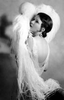 Vintage Stock -Norma Talmadge3 by Hello-Tuesday