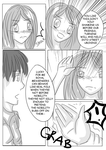 TCP Entry 42: Page5 by onetealeaf
