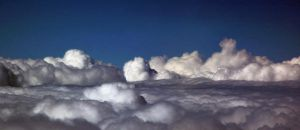 Clouds2 by Armathor-Stock