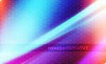 HexagonGROOVE by SKYNetX