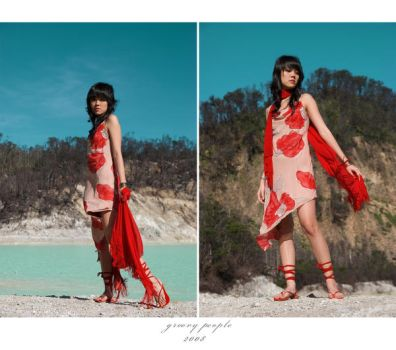 astrid by groovypeople