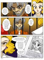 Page 21 of GS-260 Act 4 by ArthurT2015