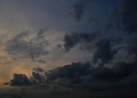 sky for manip by little-one-girl