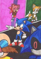 Sonic CD by Piplup88908